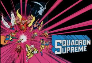 squadron-supreme_banner