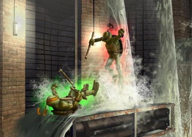teenage_mutant_ninja_turtles_smashup_image_3Egwcdnl3CGHO7f
