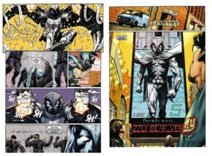 vengeance-of-the-moon-knight-1-preview-20090803023824862