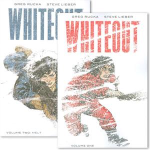 2008-11-29-whiteout