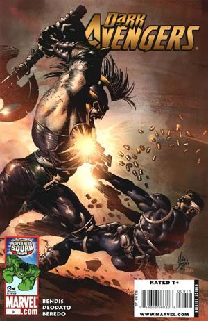 300px-Dark_Avengers_Vol_1_9