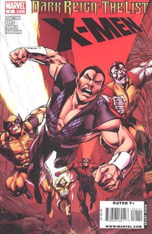 300px-Dark_Reign_The_List_X-Men_Vol_1_1