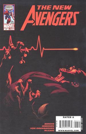 300px-New_Avengers_Vol_1_57