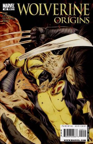 300px-Wolverine_Origins_Vol_1_40