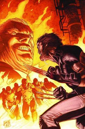 300px-Wolverine_Weapon_X_Vol_1_5_Textless