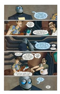 Atomic-Robo-and-the-Shadow-From-Beyond-Time-05-p05-500x773