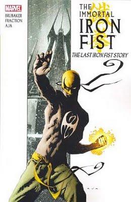 Ed_Brubaker_David_Aja_Immortal_Iron_Fist