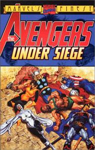 avengers-siege