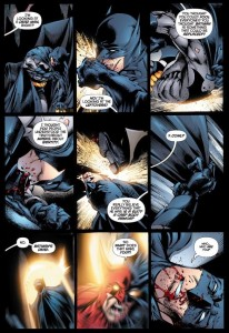 batman-20091007040231012
