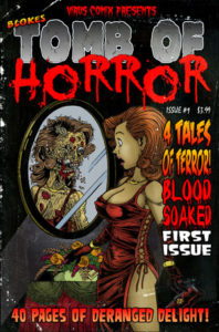 blokes-tomb-of-horror-issue-1