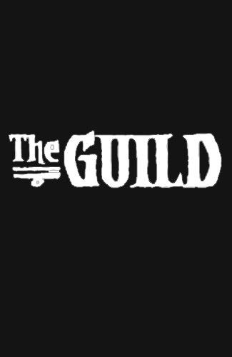 guildmockcover