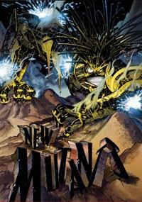 new-mutants-5