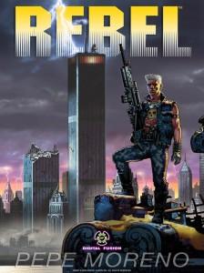 rebel-cover