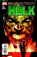 thumbs_dark-reign-hulk