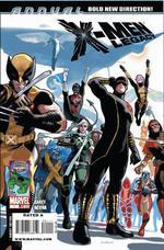x-men legacy annual 1