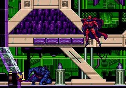 X-Men_2_Clone_Wars