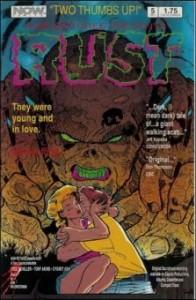 rust21