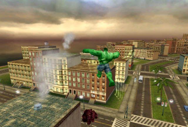 the-incredible-hulk-ultimate-destruction-20050308031757657_640w