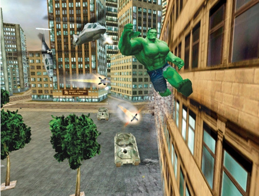 the-incredible-hulk-ultimate-destruction.398601