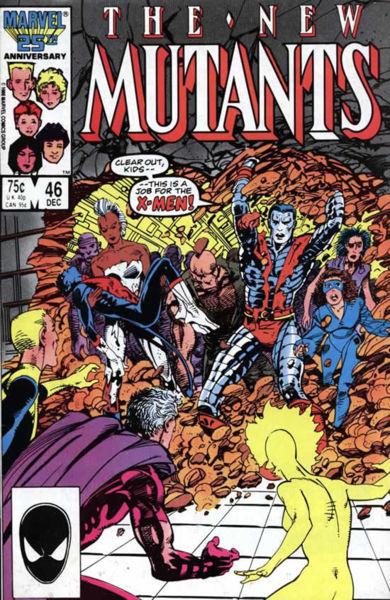 390px-New_Mutants_46