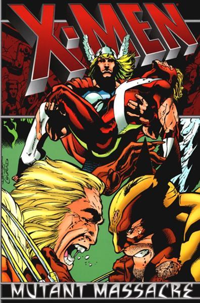 396px-X-Men_-_Mutant_Massacre_TPB007