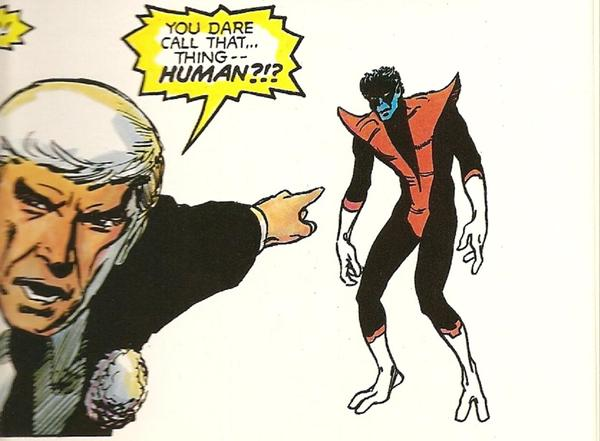 432264-nightcrawler-monster-2_super