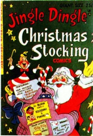 ChristmasCover07_20_JingleDingle
