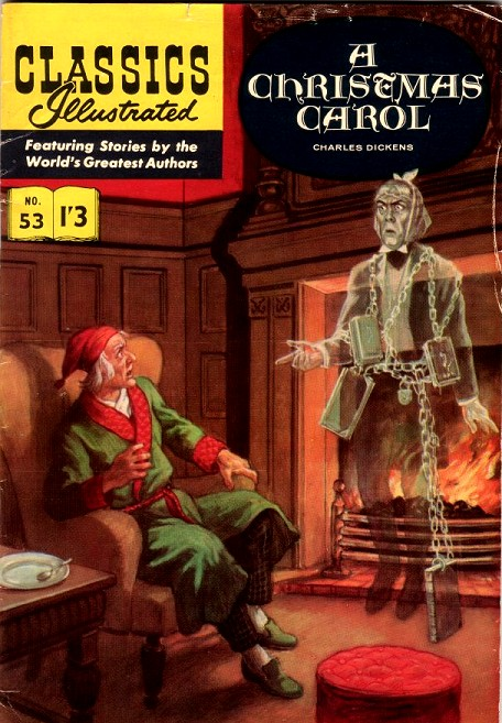 Classics-Illustrated-cover