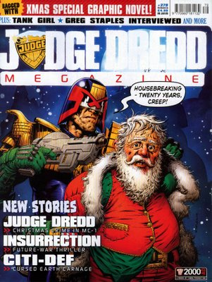 Judge_Dredd2008