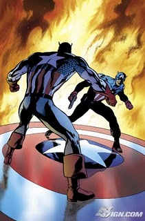 captain-america-who-will-wield-the-shield