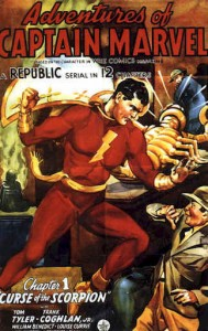 captain-marvel serial