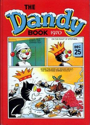dandy70