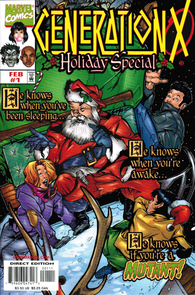 generation-x-holiday-special-1