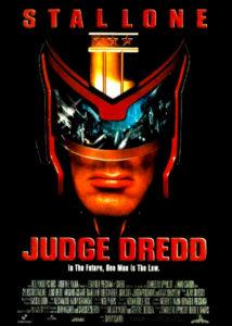 judge_dredd_movie_poster