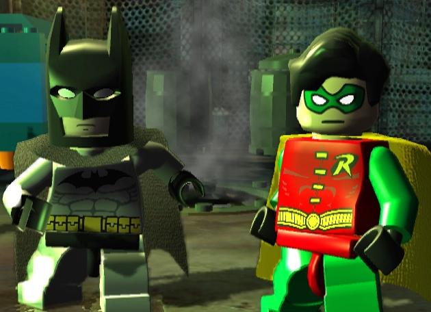 lego-batman-the-videogame-20080107105613208