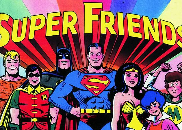sp_super_friends_v1