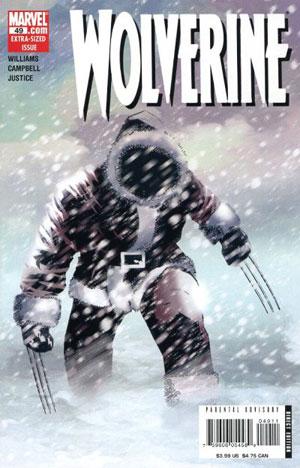 wolverine49