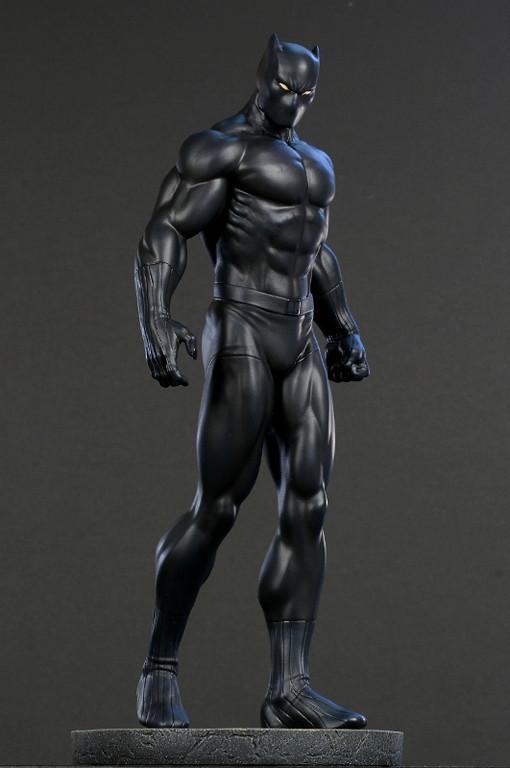 gotta have it statue edition bowen designs black. Black Bedroom Furniture Sets. Home Design Ideas