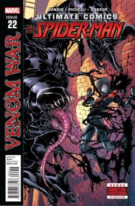 ultimate-comics-spider-man-22-1