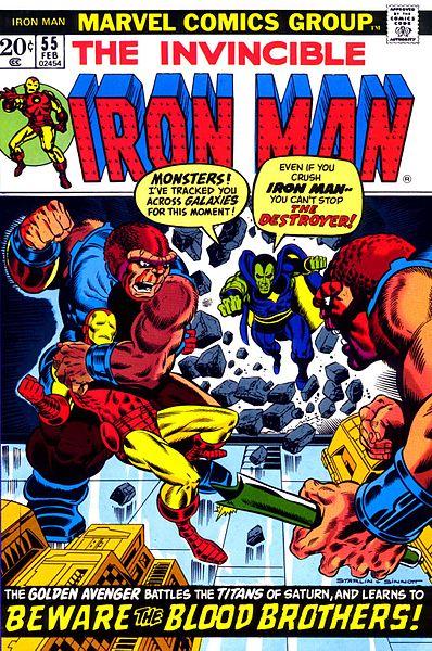 398px-Iron_Man_v1_055_-_00