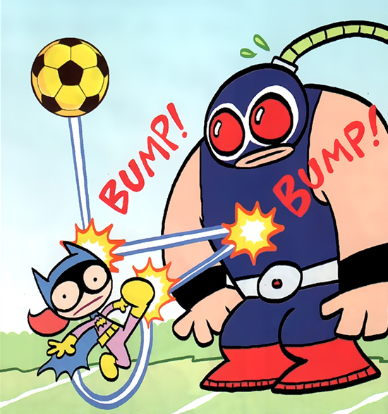 Bane_Tiny_Titans_001