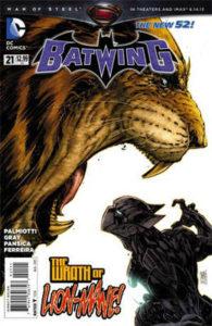 Batwing21