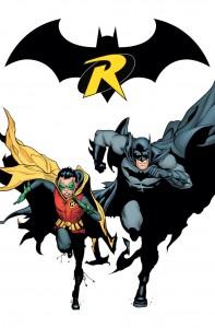 Dick Grayson Batman_Dick_Grayson_0009