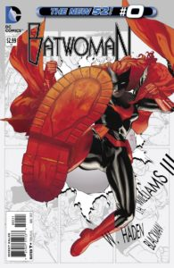Batwoman BW_Cv0_ds