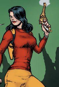Batwoman Kathy_Kane_-_New_52