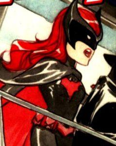 Batwoman_Lil_Gotham_001