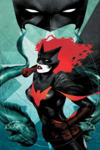 Batwoman_Vol_2_9_Textless