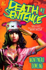 Death-Sentence-Cover_2ca99