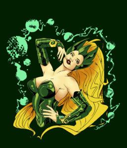 amora_the_enchantress_by_mizzcoffeebot-d54quzj