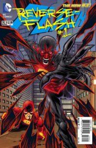 flash 23.2